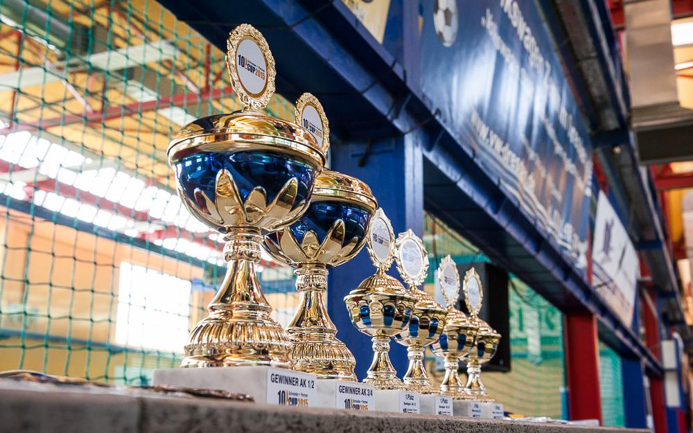 Platzierungen, S+P Cup Triathlon Ergebnisse und Medaillenspiegel der Oberschulen und Gymnasien sind online!
